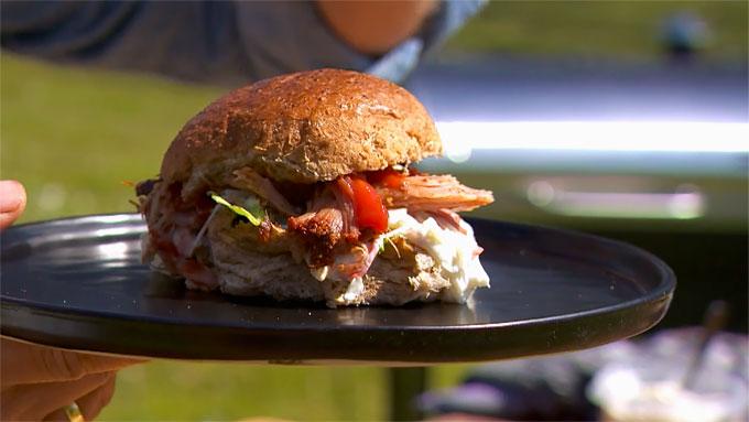 bbq-recept-pulled-pork-op-de-campchef-pellet-grill-1