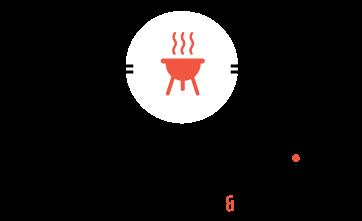 Barbecue Recepten & BBQ Tips | Barbecuesite.nl