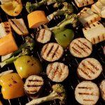 Tips voor de perfecte barbecue